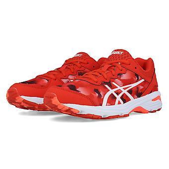 ASICS GEL-Netburner Professional GS Junior Court Shoes - SS20