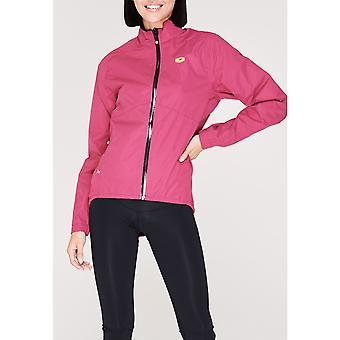 Sugoi Donne s'ap Bike Jacket Ladies Full zip Front