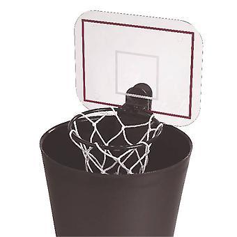 Aro de baloncesto con sonido