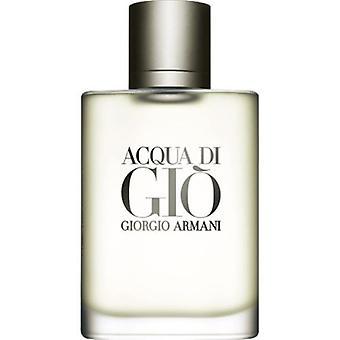 Armani Acqua Di Gio Men Edt-s 50ml