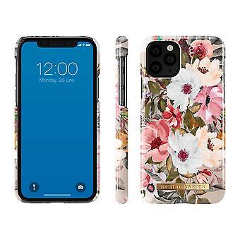 iDeal de Suecia iPhone 11 Pro/X/XS Shell-Sweet Blossom