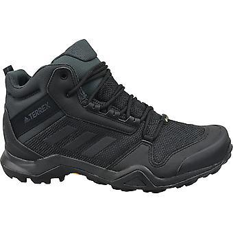adidas Terrex AX3 Mid GTX BC0466 Mens trekking shoes