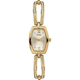 Timex Uhr Frau Ref. TW2T58300JT
