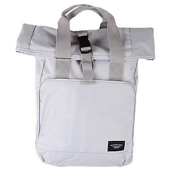Watershed Shelter Backpack - Teal