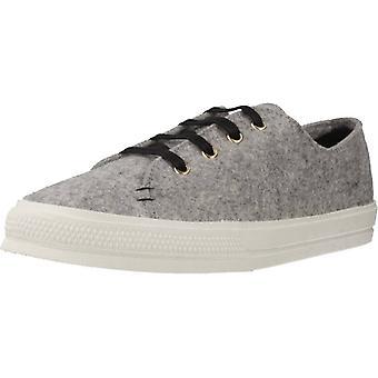 Antonio Miró Sport / Shoes 226405 Color 252