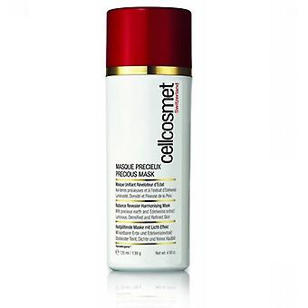 Cellcosmet Precious Mask 100ml