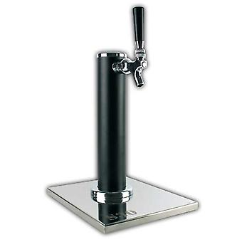 S30 Dispensing System - Beer Tap And Tower