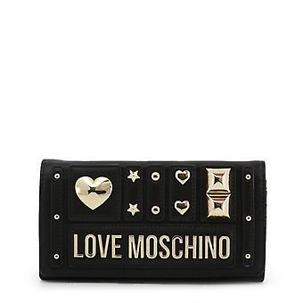 Kärlek Moschino kvinnor ' s koppling olika färger jc5638pp08kf