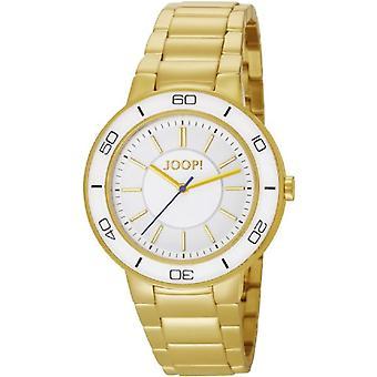 Joop! Relógio da mulher ref. JP101032F01
