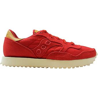 Saucony DXN Trainer Rojo S60272-3 Mujeres's