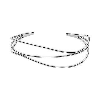 Skagen Kariana SKJ1124040 armbånd - Armbånd til kvinder