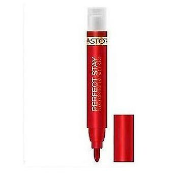 Astor Perfect Stay Lip Tint (Health & Beauty , Personal Care , Cosmetics , Cosmetic Sets)