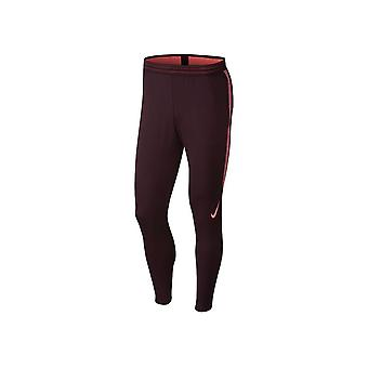 Nike Drifit Strike AT5933659   men trousers
