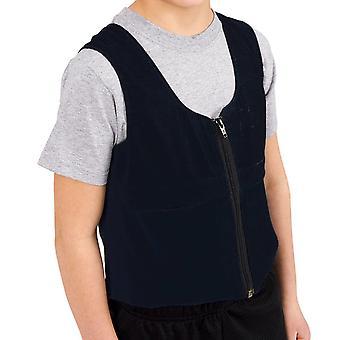 Veste de poids sensoriel Snipe pour les enfants 1-2 kg