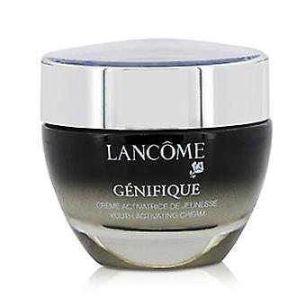 Lancome Genifique Nuorten aktivoiminen Cream 50ml / 1.7oz