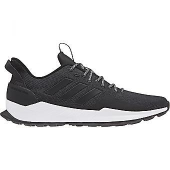 Adidas Neo Questar Trail BB7438 hardloopschoenen