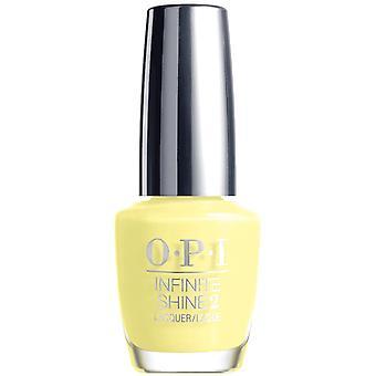 OPI Nagellack - Bee Mine Forever, ISL38