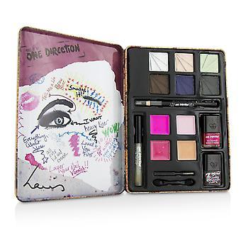 Make up palette louis 218734 -