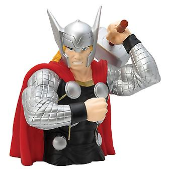 Coin Bank - Marvel - Thor New Gifts Toys Licensed 68172