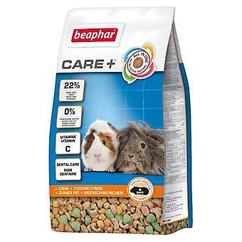 Beaphar Care+ voor Cavias (Kleine dieren , Voeding)