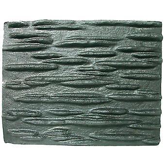 Ica FondoReptiselva Relief Roca Coarse (Reptiles , Decoration , Caves & Rocks)