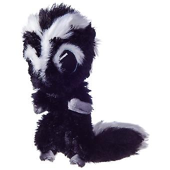 Barry King Tejón de Peluche para Perros (Dogs , Toys & Sport , Stuffed Toys)
