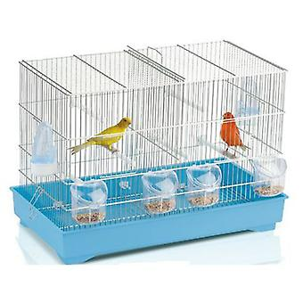 Trixder Cova 55 Cage Birds (Birds , Cages and aviaries , Cages)