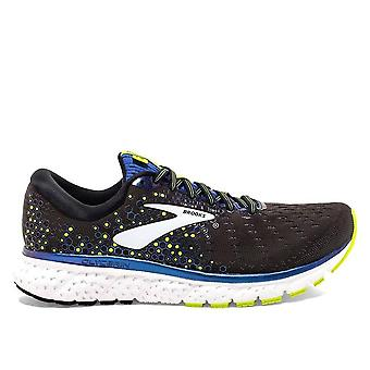 Brooks Glycerin 17 1102962E069 runing all year men shoes