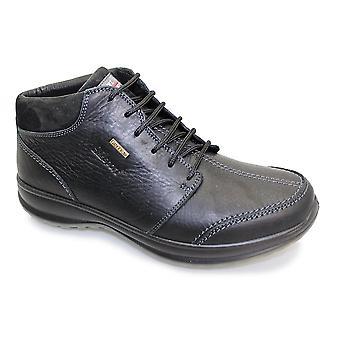 Grisport Lomond Black Active Boot