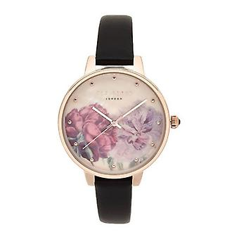 Ted Baker Woman's Watch TE50013016 (36 mm)