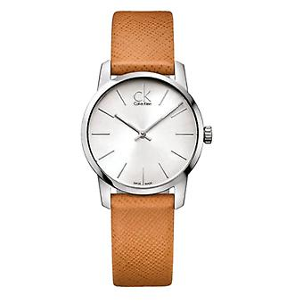 Calvin Klein K2G23120-watch