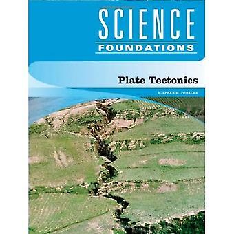 Pladetektonik (videnskab fonde)
