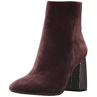 BCBGeneration Womens allison Closed Toe Mid-Calf Fashion Boots