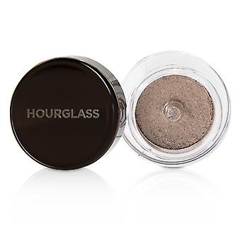 HourGlass Scattered Light Glitter Eyeshadow - # Reflect (Champagne) 3.5g/0.12oz