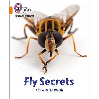 Fly Secrets