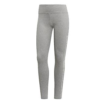 Adidas Celebrate The 90S EH6488 running all year women trousers