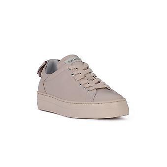 Nero Giardini 907812631 universale tutto l'anno scarpe da donna