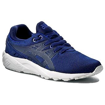 Asics Gelkayano Trainer Evo H707N4949 universal all year men shoes