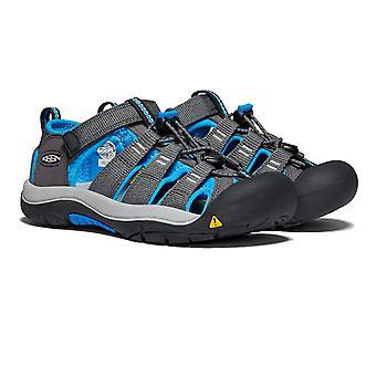 Keen Newport H2 Kids Walking Sandals - SS21