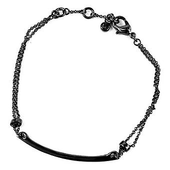Ladies'Bracelet GC Watches CWB81118 Silver (19 cm)