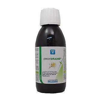 Ergydraine 150 ml