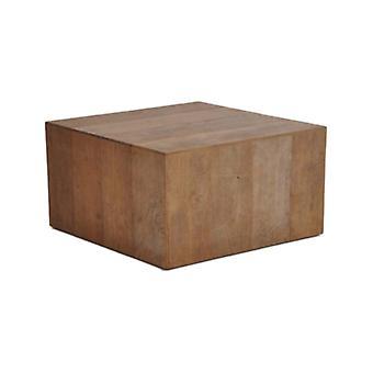 Deco4yourhome Salontafel Box 60cm