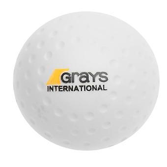Grays Unisex Astrotec Hockey Ball