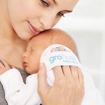 The Gro Company GroHush Baby Calmer