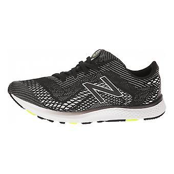 New Balance Women Vazee Agility V2 Cross Trainer Running Shoe