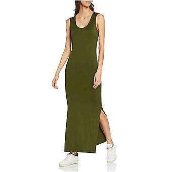 find. Women's SYHELBISE, (Black), XL (US 12-14)
