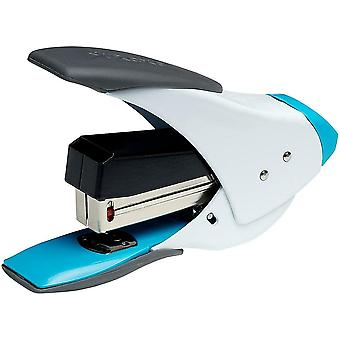 Rexel Easy Touch 20 Stapler 18mm - Takes No. 56 & No. 16 Staples
