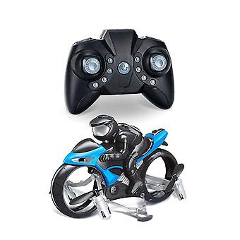 Creative Mini Motorcycle For  Kids -rcycle Electric Remote Control Car,