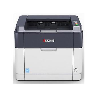 Kyocera Fs 1061Dn Mono A4 25Ppm Rtb
