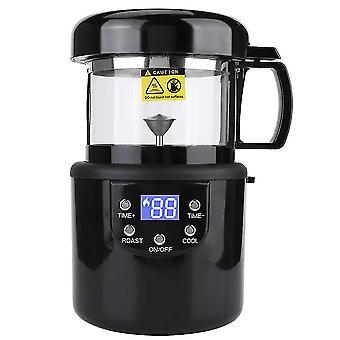 Startseite KaffeeRöster, elektrische Mini kein Rauch KaffeeBohnen Backen Röstung